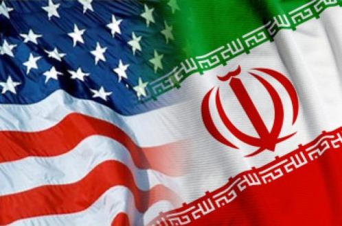 ناظم الدباغ : انه لا يوجد اي تهديد موجه من ايران الى الاقليم وذلك لان الصراع مع الولايات المتحدة لا علاقة له بالاقليم.