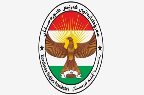 سهرۆكايهتيى ههرێمى كوردستان سهركۆنهى هێرشه تيرۆرستييهكانى بهغدا دهكات