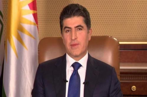 President Nechirvan Barzani's statement on the 41st anniversary of the genocide against the Feyli Kurds