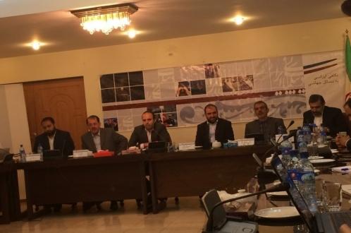 Iraqi Kurdistan Envoy Hails Iran's Major Role in Fight against Daesh