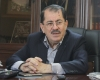 Nazem Dabbagh: Talibani Feels Well, He does not interfere Politic Affairs