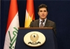 President Nechirvan Barzani's New Year's Message