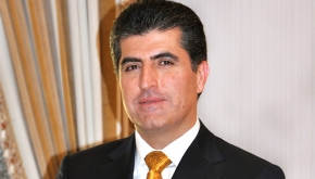 Prime Minister Barzani to attend Munich Security Conference in Tehran
