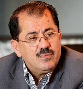 Nazem Dabbagh Note for Shargh Press/ Iran's Constructive Role in Iraq