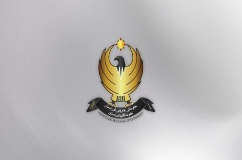نمایندگی حکومت اقلیم کردستان عراق در تهران دوباره شروع به فعالیت کرد