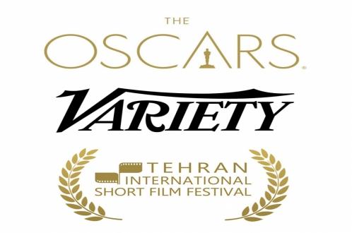 مجله معتبر بینالمللی «ورایتی» و انتشار خبری از «منصور جهانی» درباره موفقیت سینمای ایران